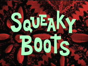 Archivo:8b Squeaky Boots.jpg
