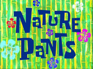 Archivo:9a Nature Pants.jpg