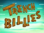 142a Trench Billies.jpg